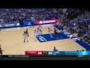 Louisville at Duke _NCAA Mens Basketball February 21, 2017