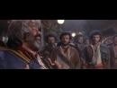 Прощай, Сабата  Adios Sabata (1970)