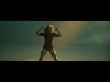 Sia - Rainbow (Саундтрек к мультфильму MY LITTLE PONY В КИНО )