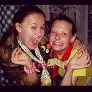Юлия Линевич фото #33