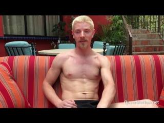 Cody rhodes gay porn