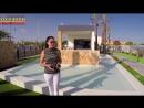 Купить Квартиру в Испании на берегу моря, недвижимость Испании