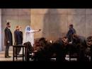 Henry Purcell Miranda Миранда Paris 2017
