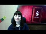 Интервью с финалистом Коучинга на миллион – Анна Осипова: Секреты восточной медицины