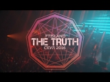 FTISLAND - The Truth (рус. суб)