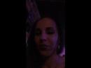 Екатерина Полонская — Live