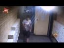 Грабитель отправил в нокдаун москвича из за телефона и бутылки виски