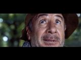 El bosque animado (José Luis Cuerda) 1987
