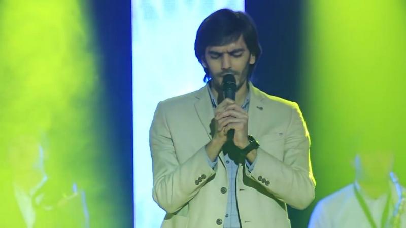 Бехруз Мирзоев - Интихоб (Видео концерта)