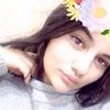 Эльвина Хачикян