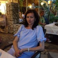 Анюта Атрахимович