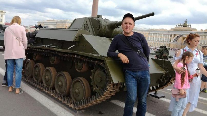 Роман Янченко |