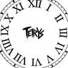 TETRYS