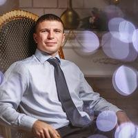 Кирилл Шашмурин