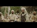 Али ибн Абу Талиб поединок с Амром фильм Умар ибн аль Хаттаб