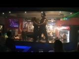 Наш Ваня в #Night_Club_Zebra