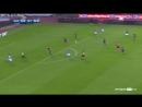 Наполи - Интер/Napoli - Inter 0-0. Обзор матча (Футбол. Чемпионат Италии 9 Тур 21.10.2017)
