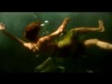 Румянец (2005) - хореография, музыка. Вим Вандекейбус
