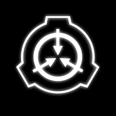 The SCP Foundation 🇷🇺   VK 916d7eafbd0