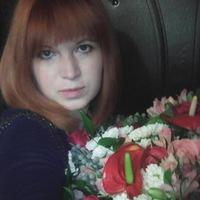 Светлана Наумова   Ярославль
