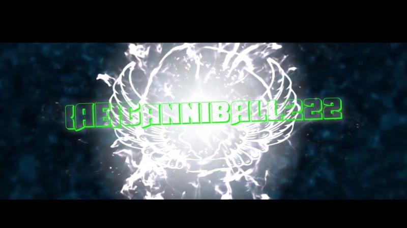 [AE]Ganniball222