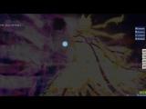 Neohist | KANA-BOON - Silhouette [Kage] (99.43%) | FC 189pp