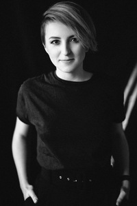 Ксения Верещак