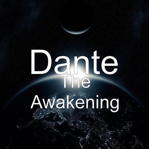 Dante альбом The Awakening