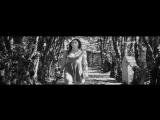 Andrew Brooks vs. Joan Osborne - One Of Us (SolarFlow VocalMix)