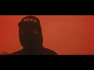 UZ & Stööki Sound - Bang ft. Foreign Beggars & Onoe Caponoe (Official Music Video)