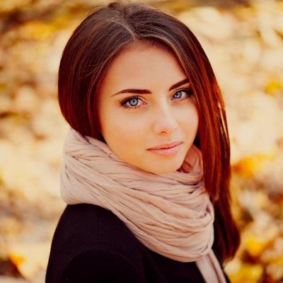 Юлия Счастливая