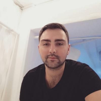 Володимир Бойко