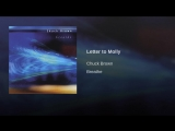 Chuck Brown - Letter to Molly 2000 - Breathe