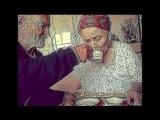 красивая Уйгурская песня-сегиндим она (480p).mp4