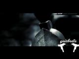 MiyaGi Эндшпиль - Бошка (2017 300 Спартанцев)