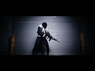 Remy Ma Feat. Lil' Kim - Wake Me Up