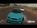 Forza Horizon 3 2