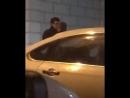 Гей-видео пермского депутата поцелуй