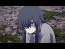 [CactusTeam] Kino no Tabi - Animated Series / Путешествие Кино ТВ-2 - 6 серия [озвучка Matuko & Miori]