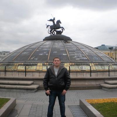 Андрей Исаковский