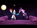 RUS _ Mystery Skulls Animated - Freaking Out _ Русский перевод _ Переделка песни