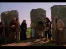 Воин во времени 1 Планета рыцарей-динозавров 1995 360
