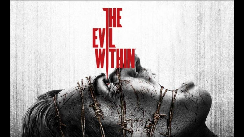 The Evil Within — Часть 3: Выжить любой ценой