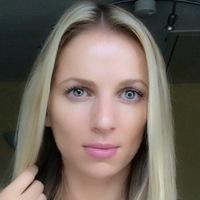 Ксения Нойхефер