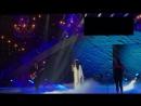 Болгар радиосы V- Милли музыкаль премиясендә И.Бәдретдинова АйдарТимербаев көенә, Гөлнур Корбанова сүзләренә язылган Соңардың ш