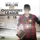 Yung Beef - Montate Akina (Ballin No Champions League)