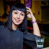 Вера Осинцева