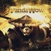 Panda WoW Первый русский сервер MoP 5.4.8