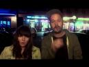 GROSSSTADTGEFLÜSTER - FICKT-EUCH-ALLEE (OFFICIAL VIDEO)