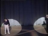 Александр Козлов и Дмитрий Зайцев (Ермак) 24.05.2004г